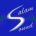salam sound.jpg