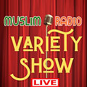 MR Variety show.jpg