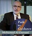path to guidance thumb.jpg