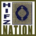hifz nation logo.jpg