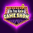 Do you know game show.jpg