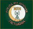MRN new logo.jpg