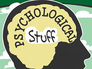 psych stuff logo.jpg