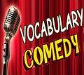 Vocabulary comedy.jpg