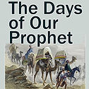 Days of our Prophet thumb.jpg