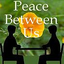 peace between us.jpg