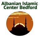 Albanian Islamic Center.jpg