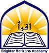 Brighter-Horizons-Academy.jpg