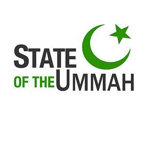 state of the ummah.jpg
