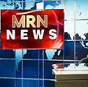 MRN news.jpg