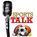 Sports Talk thumb.jpg