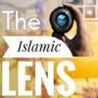 Islamic lens image.jpg