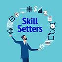Skill Setters.jpg