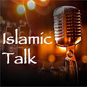 Islamic Talk.jpg