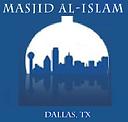 masjid al islam.png
