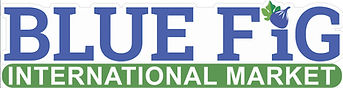 blue fig logo.jpg