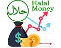 halal money.jpg