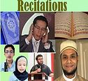 Recitations thumb.jpg