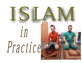 islam in practice.jpg