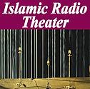 Radio theater.jpg