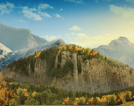 MountainLandscape2.png