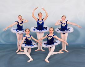 ASCOT DANCE_8286.jpg