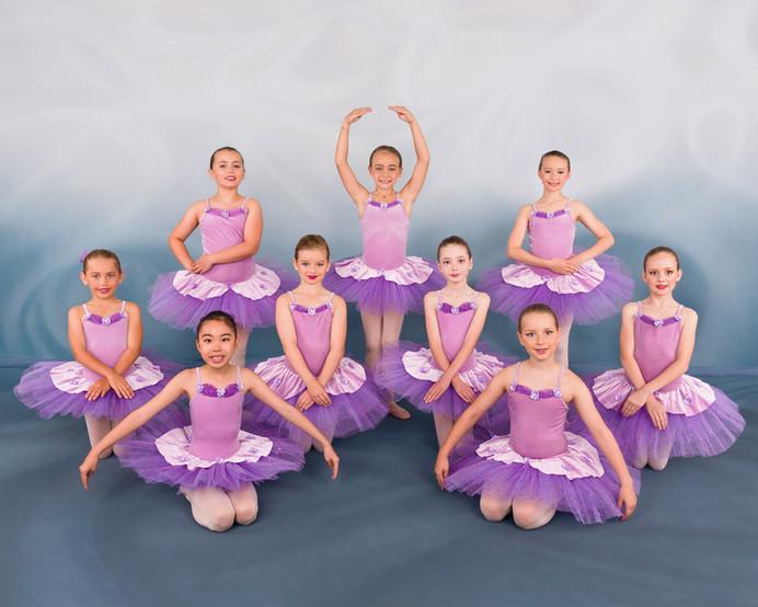ASCOT DANCE_8216.jpg