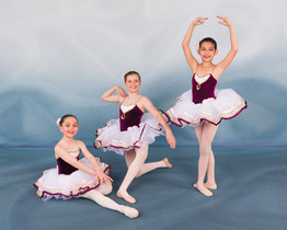 ASCOT DANCE_8303.jpg