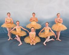 ASCOT DANCE_8247.jpg