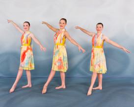 ASCOT DANCE_8177.jpg