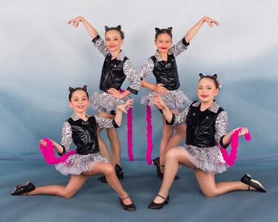 ASCOT DANCE_8306.jpg