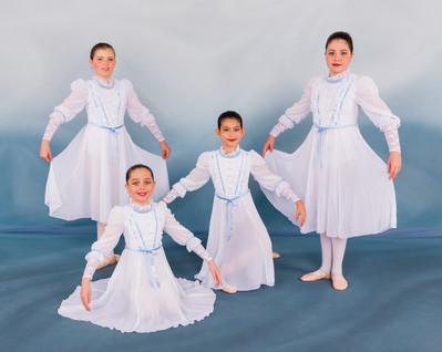 ASCOT DANCE_8236.jpg