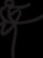 Logo - dancer.png