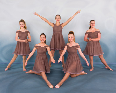 ASCOT DANCE_8227.jpg