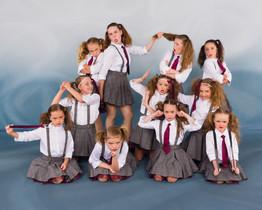 ASCOT DANCE_8324.jpg