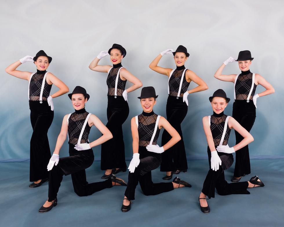 ASCOT DANCE_8197.jpg