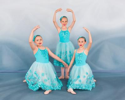 ASCOT DANCE_8335.jpg