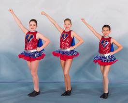 ASCOT DANCE_8263.jpg