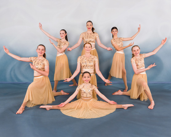 ASCOT DANCE_8298.jpg
