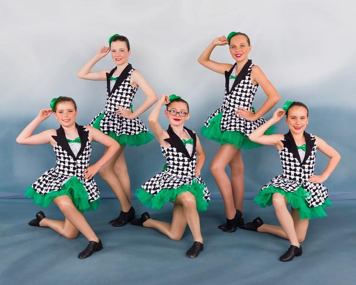 ASCOT DANCE_8338.jpg