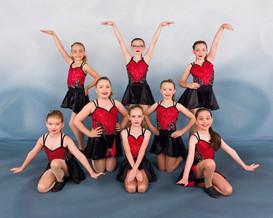 ASCOT DANCE_8290.jpg