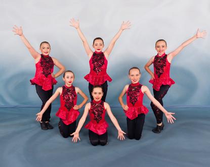 ASCOT DANCE_8318.jpg