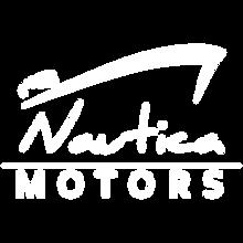 Náutica Motors.png