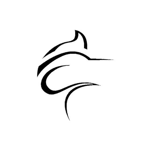 Logo Only Black - Big Size.jpg