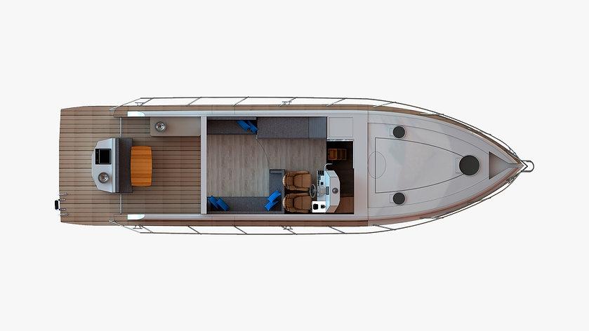 36_Deck Superior.jpg