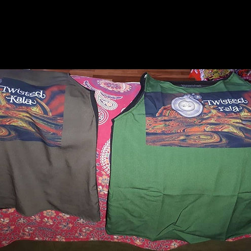 Twisted Kala Merchandises x.jpg