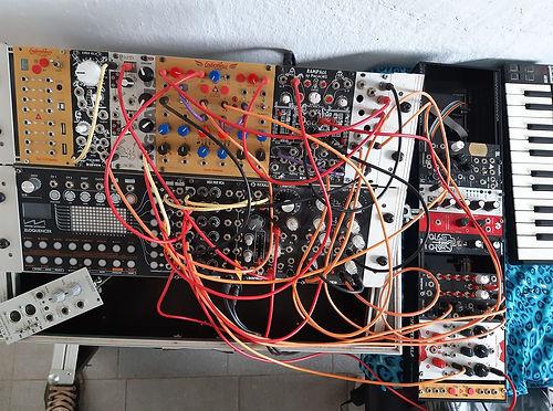 Modular Synth June 2020.jpg
