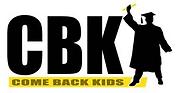 CBK Logo.png