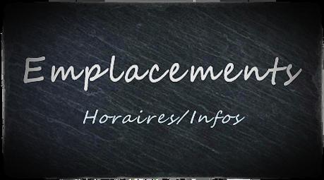 ardoise_emplacements_edited_edited_edite