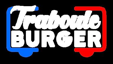 Fat_PNG_logo_TB.png
